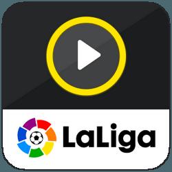 la-liga-app-moberest