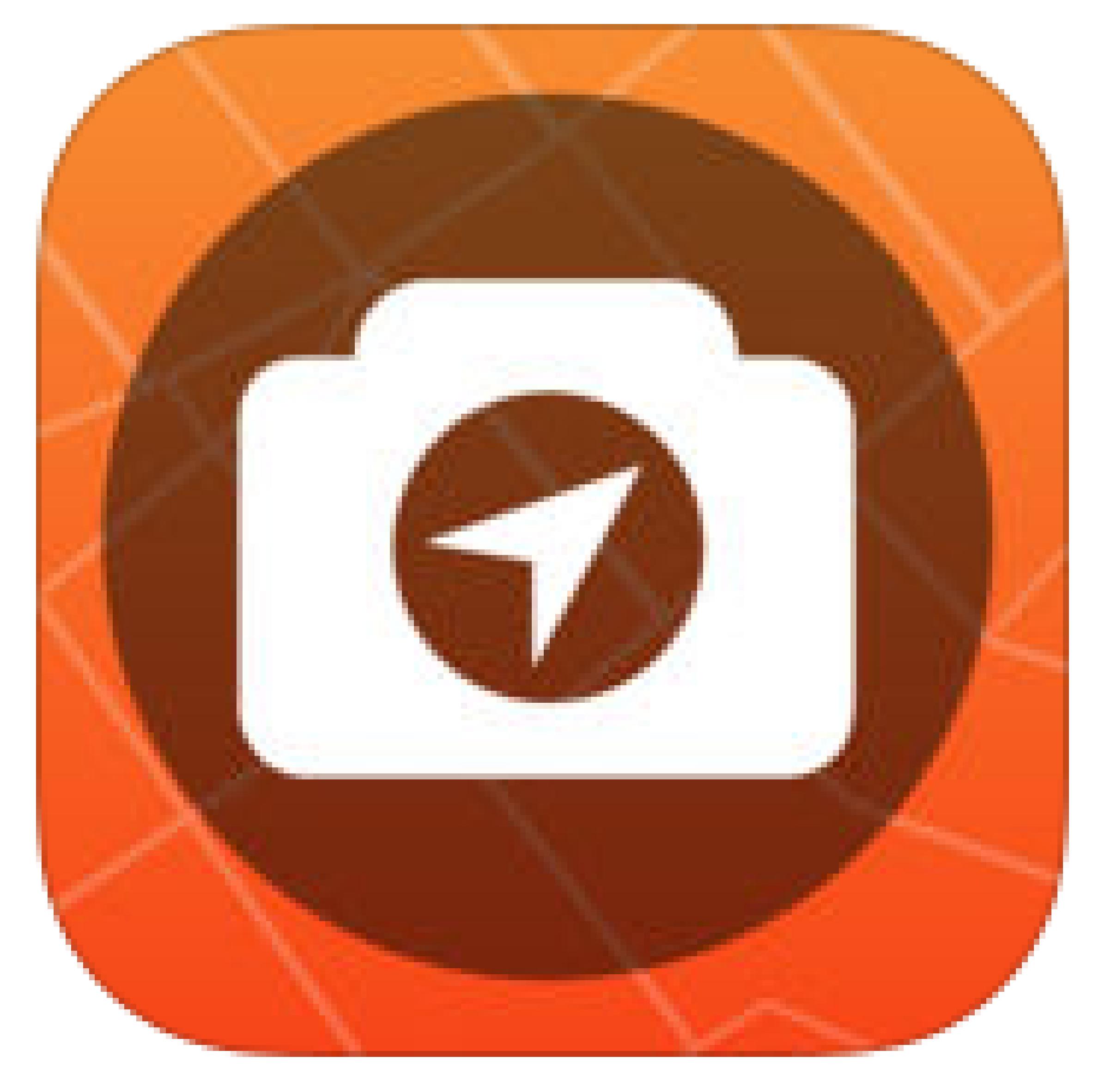 mappix-webmoberest