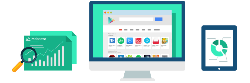 Servicios ASO (App Store Optimization)