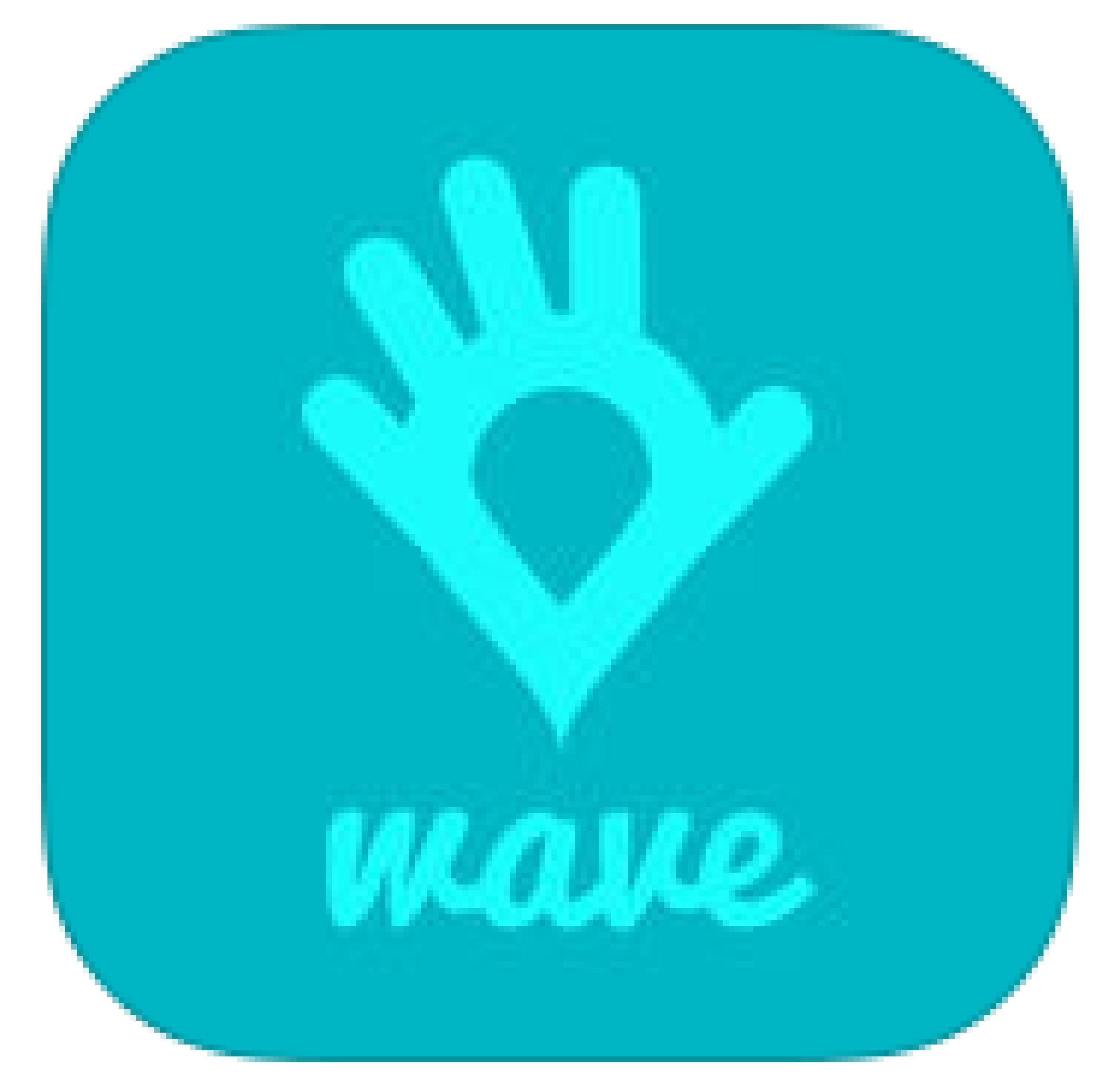 wave-prueba