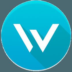 wintapp-moberest